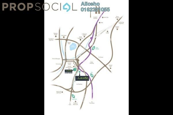 Theleafz locationmap dasmyxey4pssmzwdilte small