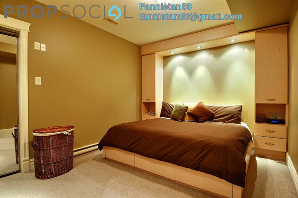 Basement bedroom color ideas ggmtwbk7bstjsj1dd9hl small