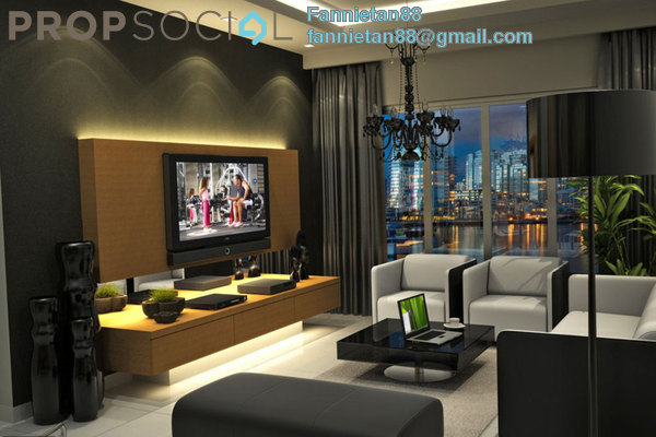 Interior design for apartment living room apartment living room design 3uazjxsdysxuboefm5s  small