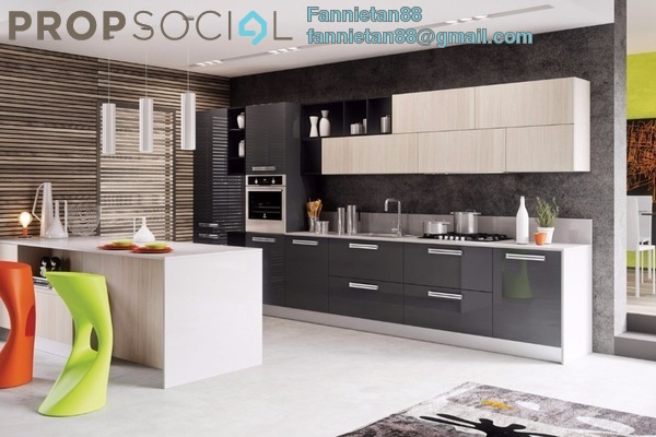 3 contemporary kitchen design sysqfsgctf1 lf6hy9ej small