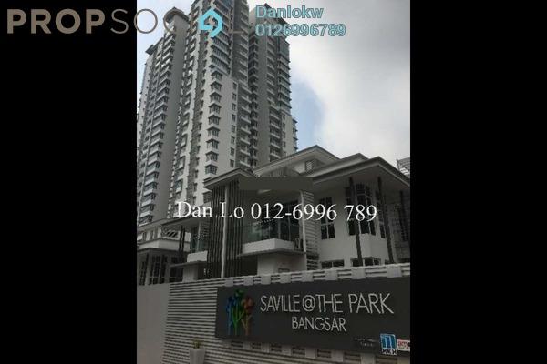 Condominium saville park pantai dalam kerinchi brickfields iproperty 1 1506 30 iproperty.com 166465 ejqza792twh5xrf8hxkm small