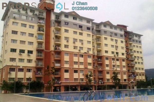 Sri hijau condo 3 small view qdehpvmrab8hdhuxnac1 small