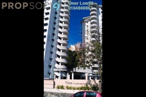 Vista condominium 20161103172802  oclxahrw yq1pqyvbvp small
