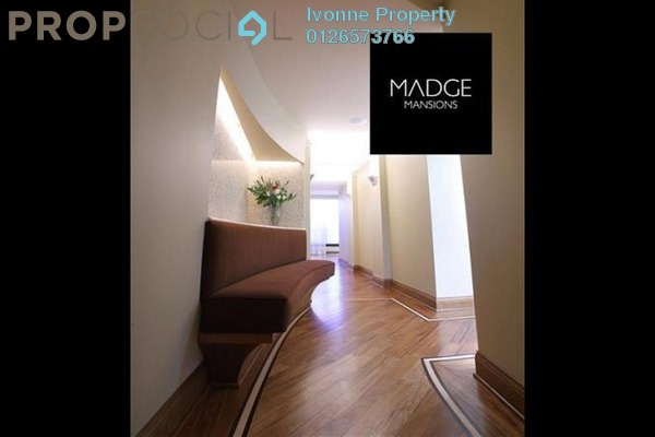 Madge mansions ampang hilir malaysia  1  y5gxvtqctaavcypb4gcv small