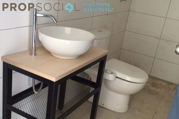10. ec colonial toilet suj8suowiee3kd1uz pd small
