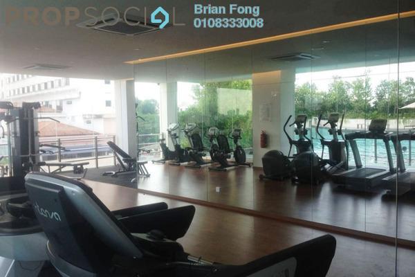 Gym room 2 y4exw19m837ksn9kzfbh small