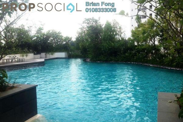Swimming pool 2 qz9abjlyqwuicq9xhcf  small