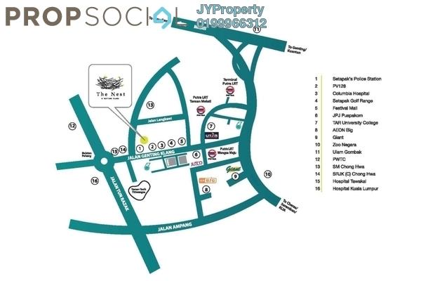 Location jgtxsj1ywd6qqpeaft5a small