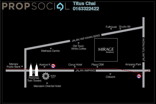 Mirage residence map t9sbm6hndf2mxntrqcvc small