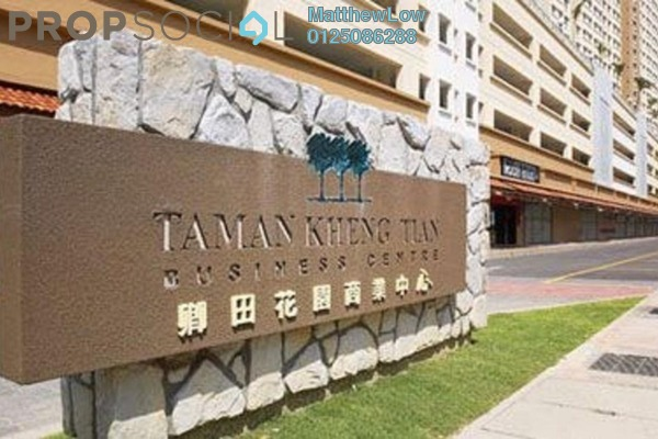 Taman kheng tian 20161104163359 v6ggzj zktzhtyxyvfki small