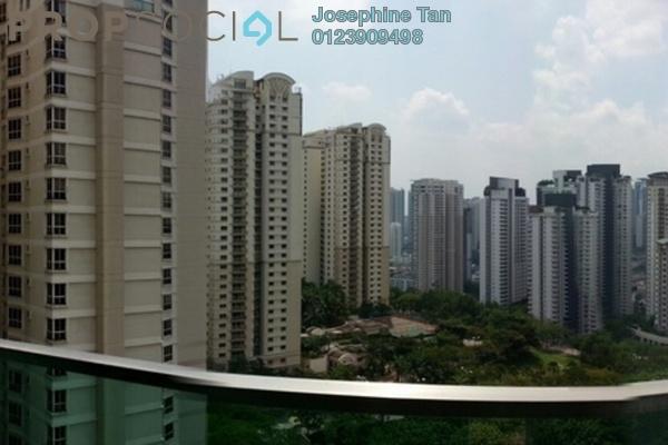 Panoramic view from balcony hkv4hmnxffibniy8w5bs small