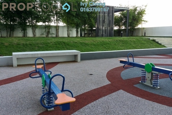 The wharf   playground dubypnyqzeya1xw bg2m small