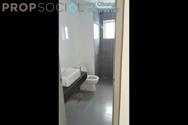 5 bath room o6socqew5bhws9sgklkb small