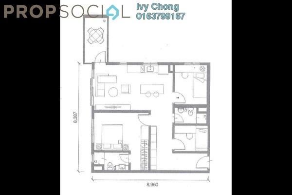 T28 layout plan type b2 ecrxp4mhkdugtndlszc1 small
