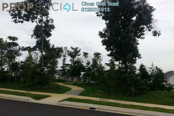 For Sale Terrace at USJ 9, UEP Subang Jaya Freehold Semi Furnished 10R/8B 2.5m