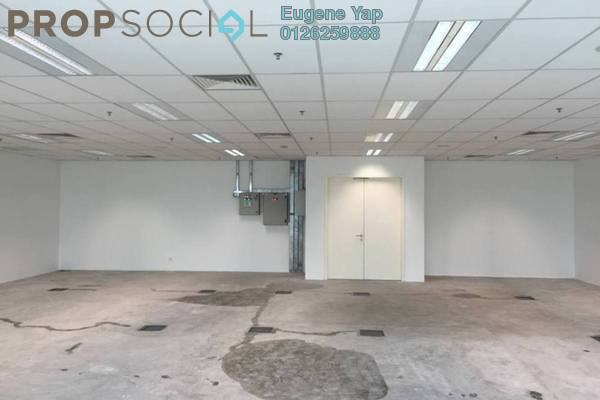 For Rent Shop at Plaza Sentral, KL Sentral Freehold Unfurnished 0R/0B 9.5k