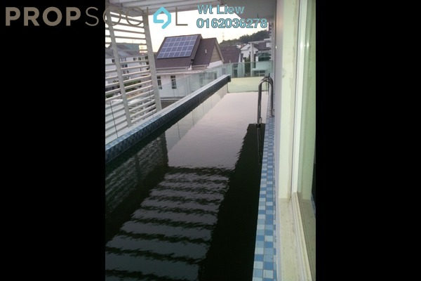 Lap pool 6fhshjecrengcvb8yv3n small