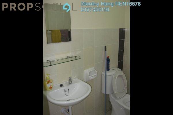 2nd toilet1 21g9dpphakxtkyuiezjz small