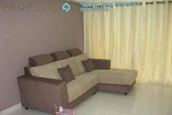 Living room1 n8jut5ypm2yyt3u85keb small