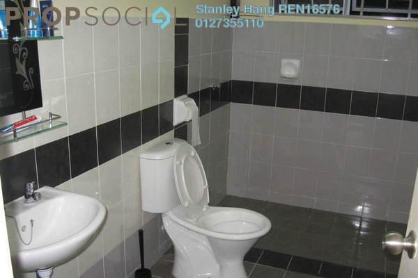 Master toilet u3ztzefxzcbxxkcwn2wk small