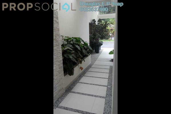 For Sale Condominium at Ferringhi Residence, Batu Ferringhi Freehold Semi Furnished 3R/4B 1.26m