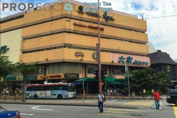 Kotaraya retail 2nd floor for rent jayson tee 01 nvzmukkxqgkyqqrphih7 small