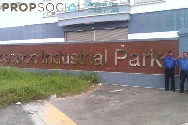 Accession industrial park minlon taming jaya jayson tee 12 er6hjxsgbktjxqf kqot small