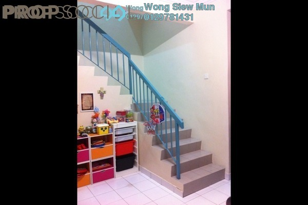 11stairs   copy keupzqxkmbofsybzr6 y large 2u853is1y9hpxtxhce3w small