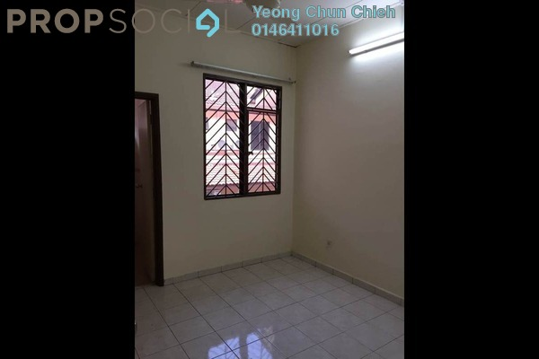 For Sale Terrace at Sutera Damansara, Damansara Damai Leasehold Unfurnished 4R/4B 900k