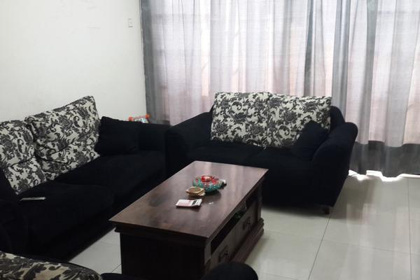 For Sale Condominium at Pelangi Astana, Bandar Utama Leasehold Semi Furnished 3R/1B 565k
