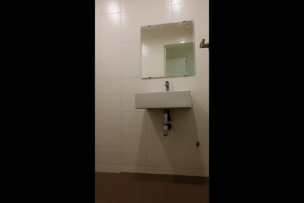 For Sale Condominium at Neo Damansara, Damansara Perdana Leasehold Unfurnished 2R/1B 400k