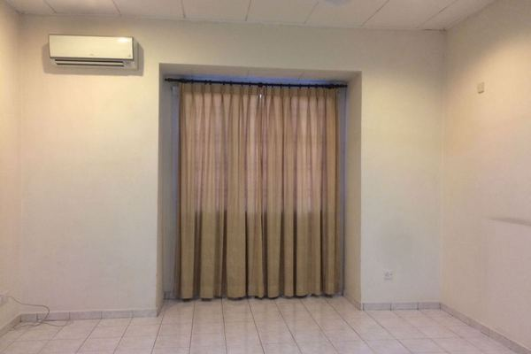 For Rent Link at Bayu Damansara, Kota Damansara Leasehold Fully Furnished 4R/3B 2.6k
