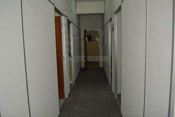 For Rent Office at Taipan 1, Ara Damansara Leasehold Unfurnished 0R/2B 1.5k