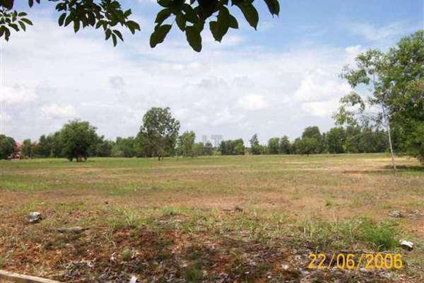 For Sale Land at Taman Wawasan, Pusat Bandar Puchong Freehold Unfurnished 0R/0B 7m