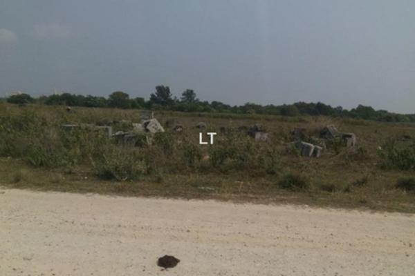 For Rent Land at Pandamaran Industrial Estate, Port Klang Freehold Unfurnished 0R/0B 9k
