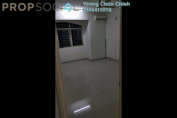 For Rent Terrace at Sutera Damansara, Damansara Damai Leasehold Unfurnished 4R/4B 2k