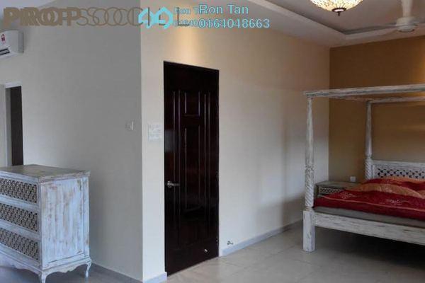 For Sale Link at Sierra Pinang, Balik Pulau Freehold Unfurnished 4R/3B 659k