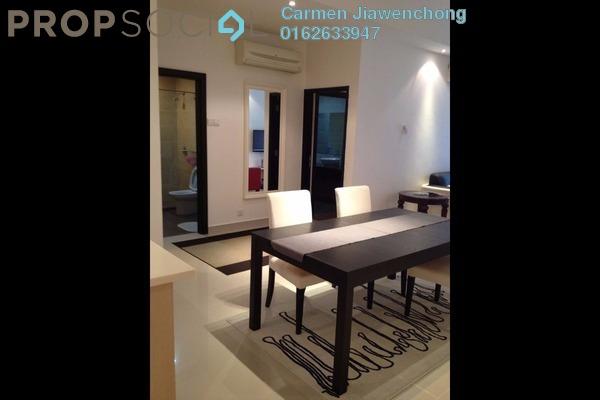Dining area  jbj4j ku4phpyrq7bnn small