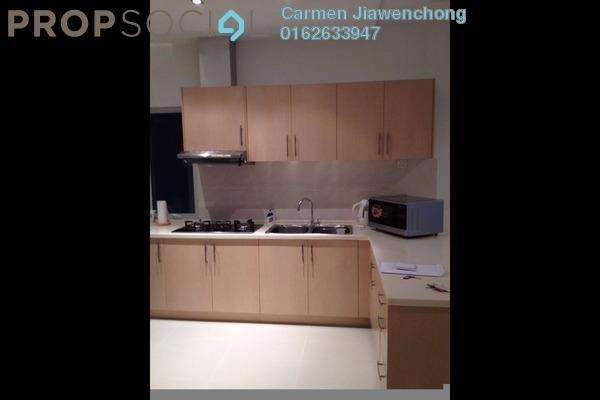 Kitchen cabinet h2xwrjpcsxqjte9cfhye small