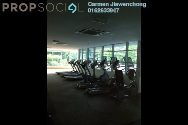 One residency   gym sdksmt62s 74binutmq  small