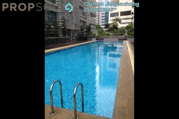 One residency   swimming pool 1 zr 4qjvp8ihtz vjlpxv small