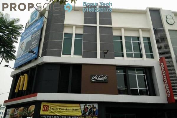 Shop for rent at bandar baru sri petaling sri petaling by jonathan 3240105466570503720 ytaksxqzj91vg8bhnxbs small