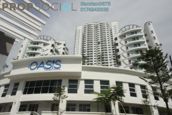 Condo at gelugoroasis furnished and reno 1 zyoelxk gkzvysf6yww1 small