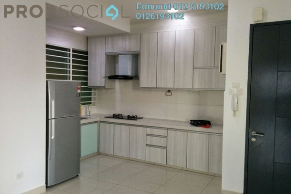 Adsid 399 zenith residence for rent  1  5acgcdcykgwfxjjqppvg small