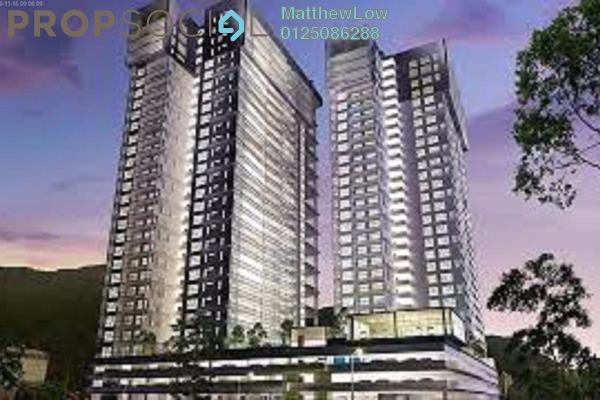 Mira residence 20161116090809 fntctvee6 dzks8ijuxj small