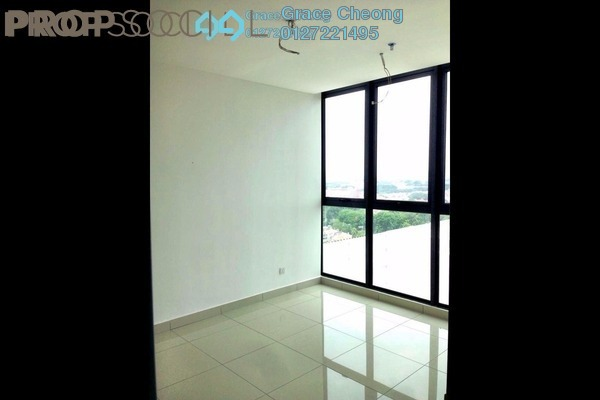 For Sale Office at Atria, Damansara Jaya Freehold Unfurnished 2R/2B 1.1m