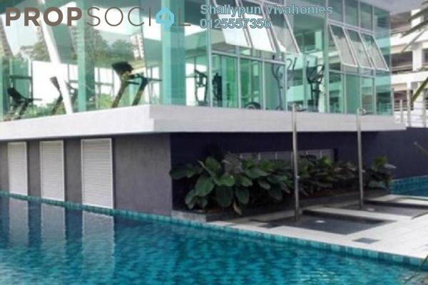 Apartment for rent at kiara residence 2 bukit jalil by kc hongproperty 8090071478653312415 sbx9usn3 4 hz42v9cuz small