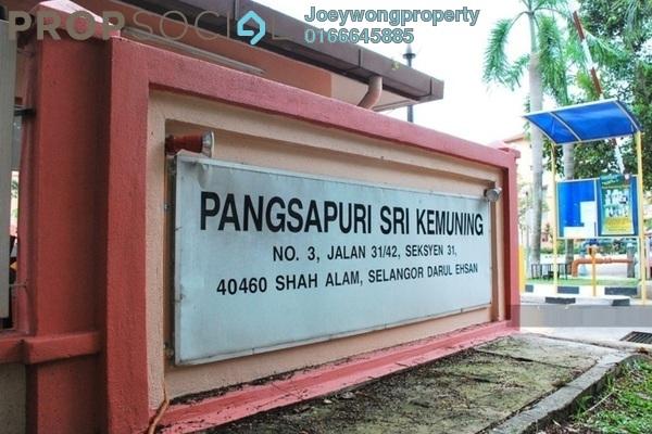 Pangsapuri sri kemuning shah alam malaysia mhw8rimhmabusrqb6kw3 small