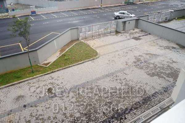 For Sale Factory at Section 51, Petaling Jaya Leasehold Unfurnished 0R/0B 8.8Juta