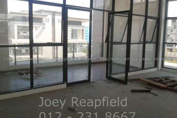 For Sale Factory at PJ City, Petaling Jaya Leasehold Unfurnished 0R/0B 7.6m